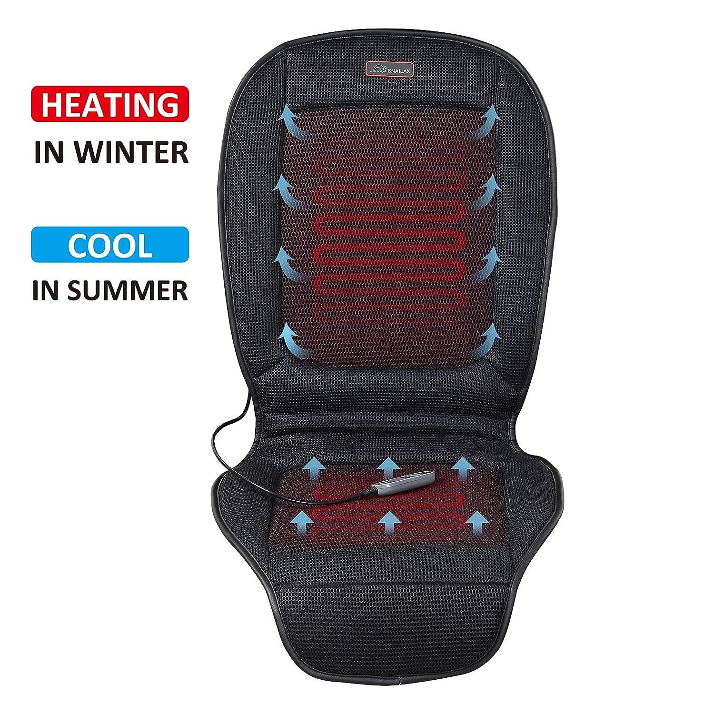 saddle blanket seat covers autozone velcromag. Black Bedroom Furniture Sets. Home Design Ideas