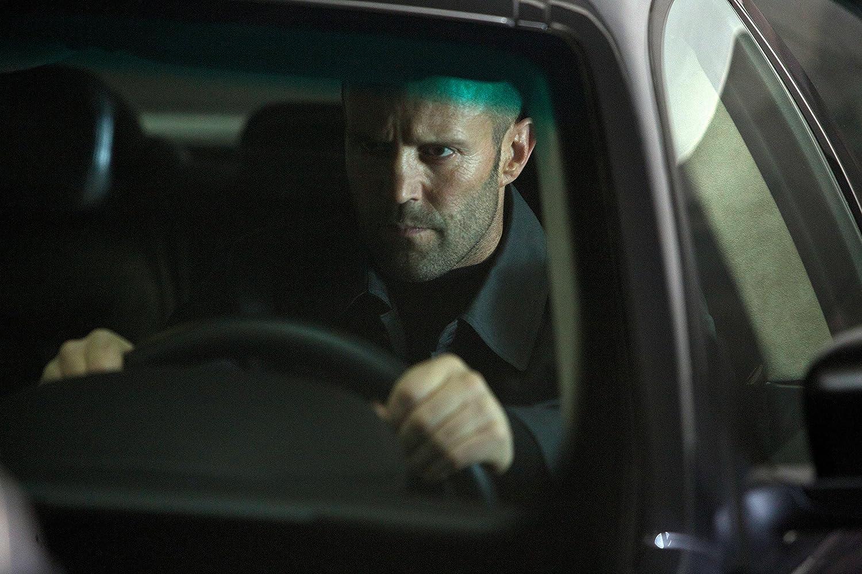 Fast & Furious 7 [Alemania] [DVD]: Amazon.es: Paul Walker, Jason Statham, Michelle Rodriguez, Jordana Brewster, Tyrese Gibson, Dwayne Johnson, Lucas Black, ...