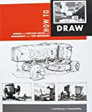 michael hampton figure drawing design and invention pdf