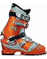 SCARPA Men's Terminator X Telemark Boot