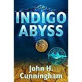 Indigo Abyss (Buck Reilly Adventure Series Book 9)