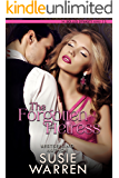The Forgotten Heiress (The Bolles Dynasty Book 1)