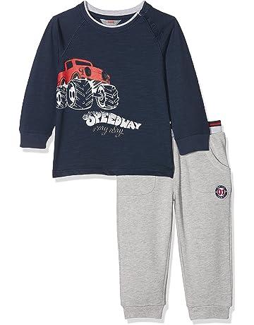 45e4ba1a2 Conjuntos de ropa para bebés niña
