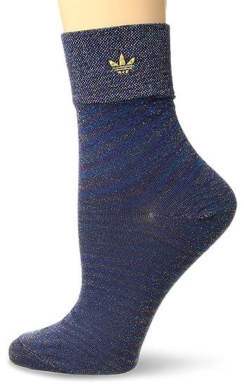 8b106e5d920ec Agron Socks Originals 3 Pack Low Cut Sock