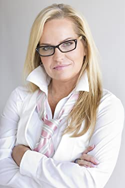 Christine Beckwith