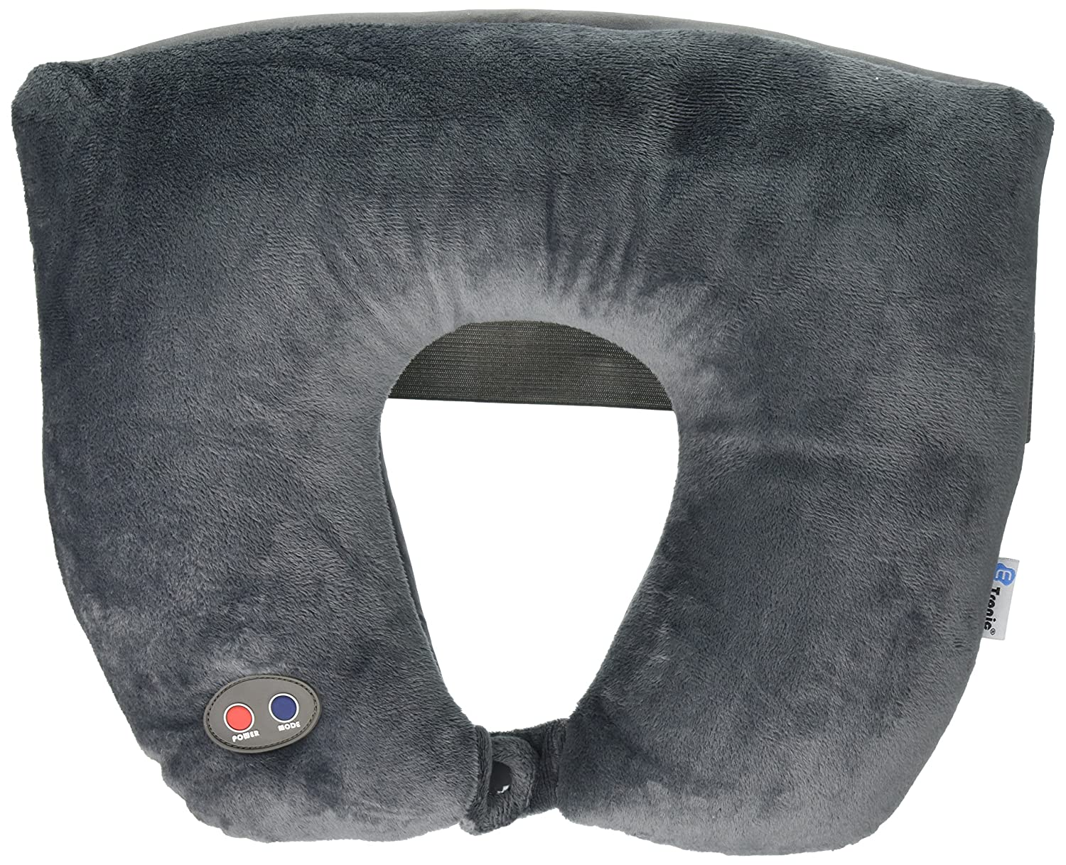 Best Massage Pillow By Etronic Ultra Comfort ET-200
