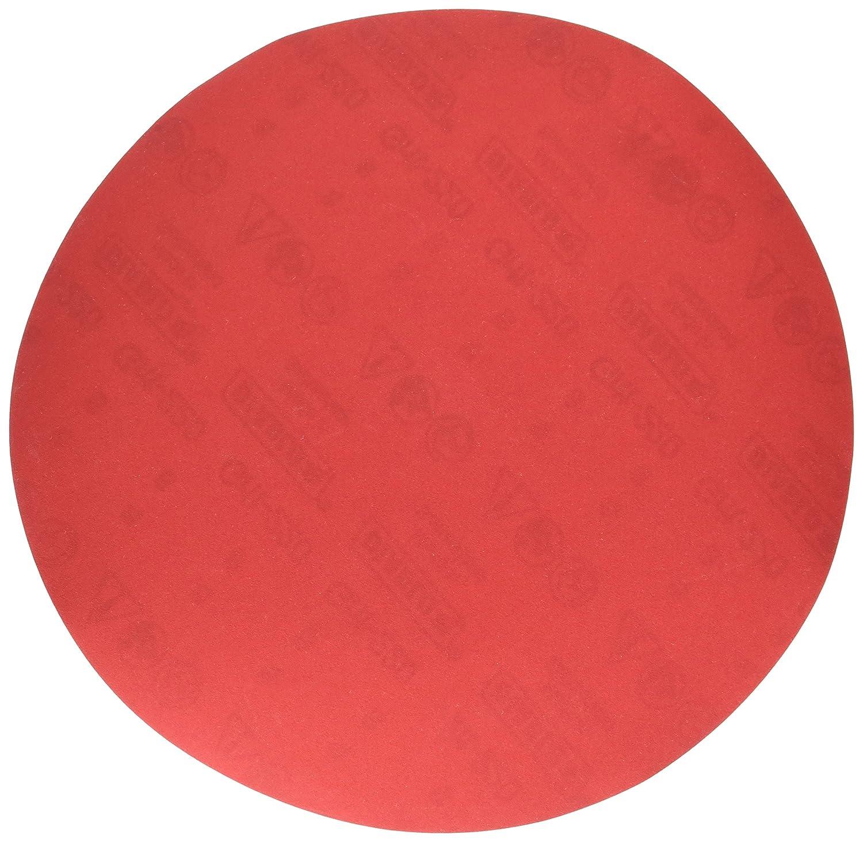 16 x 2 16 x 2 Lit Freud DCD090220H01G 12-Grit Sanding Disc