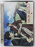 Moribito Volume 6
