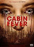 Cabin Fever [Import]