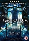 Imaginaerum - The Other World [DVD]