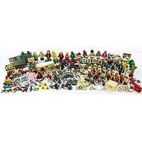 Platinum Sandtray Miniature Starter Kit - 255+ pieces