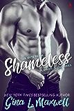 Shameless (Playboys in Love Book 1)