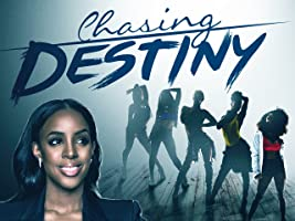 Chasing Destiny Season 1