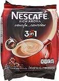 Nescafe Rich Aroma 3 in 1 Coffee Powder, 523.8g