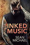 Inked Music