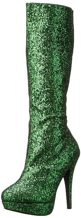 Funtasma Damens's Lolita 300G Boot    Schuhes 789897