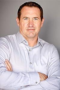 Mark J. Kohler