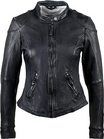 Et Freaky Nation Femme Vêtements Blouson Accessoires Leanne rAPqwXA