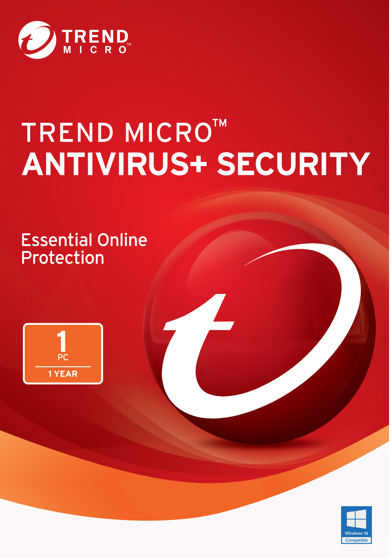 trend-micro-antivirus-2017-1-device-download