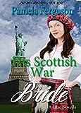 His Scottish War Bride (English Edition)