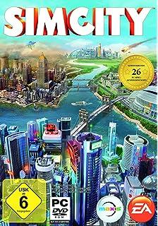 Simcity Städte Der Zukunft Limited Edition Erweiterungspack