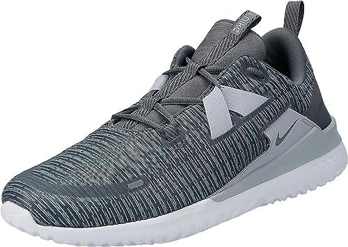 Nike New Men's Renew Arena Running