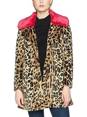 Manteau Manteau Accessoires Guess Accessoires FemmeVêtements Et Guess FemmeVêtements Et ulFJ35TcK1