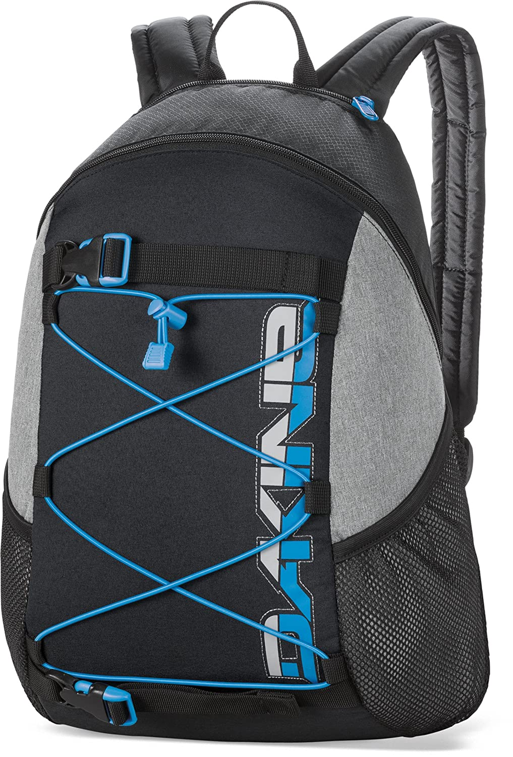 69b7e33a3b3 Dakine Wonder Women's Outdoor Hiking Backpack available in Geo - Small:  Amazon.co.uk: Sports & Outdoors