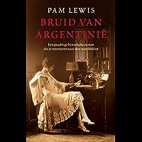 Bruid Van Argentinië (THB Treasures)
