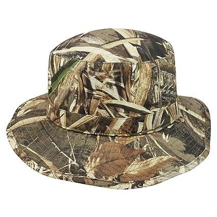 Amazon.com   Texas A M Aggies Bucket Hat Realtree Camo Boonie Max   Sports    Outdoors 191da499d7c1