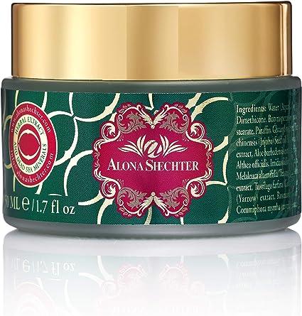 Amazon Com Natural Psoriasis Cream Irritated Skin Eczema