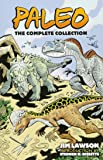 Paleo: The Complete Collection (Dover Graphic Novels)