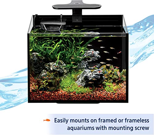 aqueon-aquarium-clip-on-LED-light