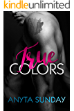 True Colors (True Love)