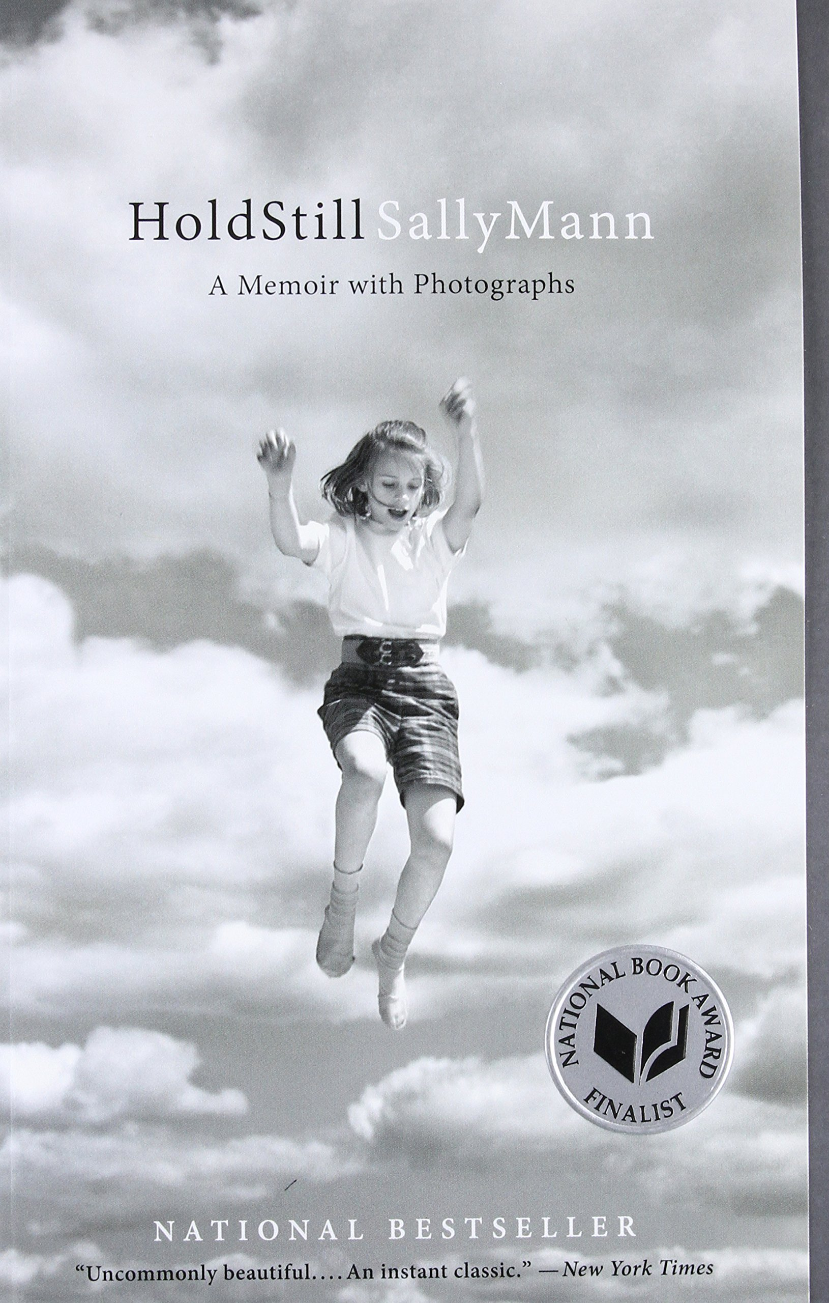 sally mann at twelve portraits of young women 30th anniversary edition