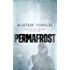 Permafrost (English Edition)