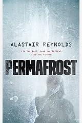 Permafrost Paperback