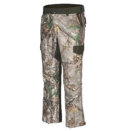 e735717d45300 Amazon.com : HABIT Men's Tricot Hunting Pant : Sports & Outdoors