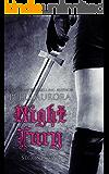 Night Fury: Second Act