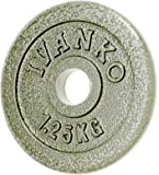IVANKO(イヴァンコ)ペイントプレート1.25kg IBP-1.25