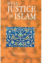 Social Justice In Islam Paperback
