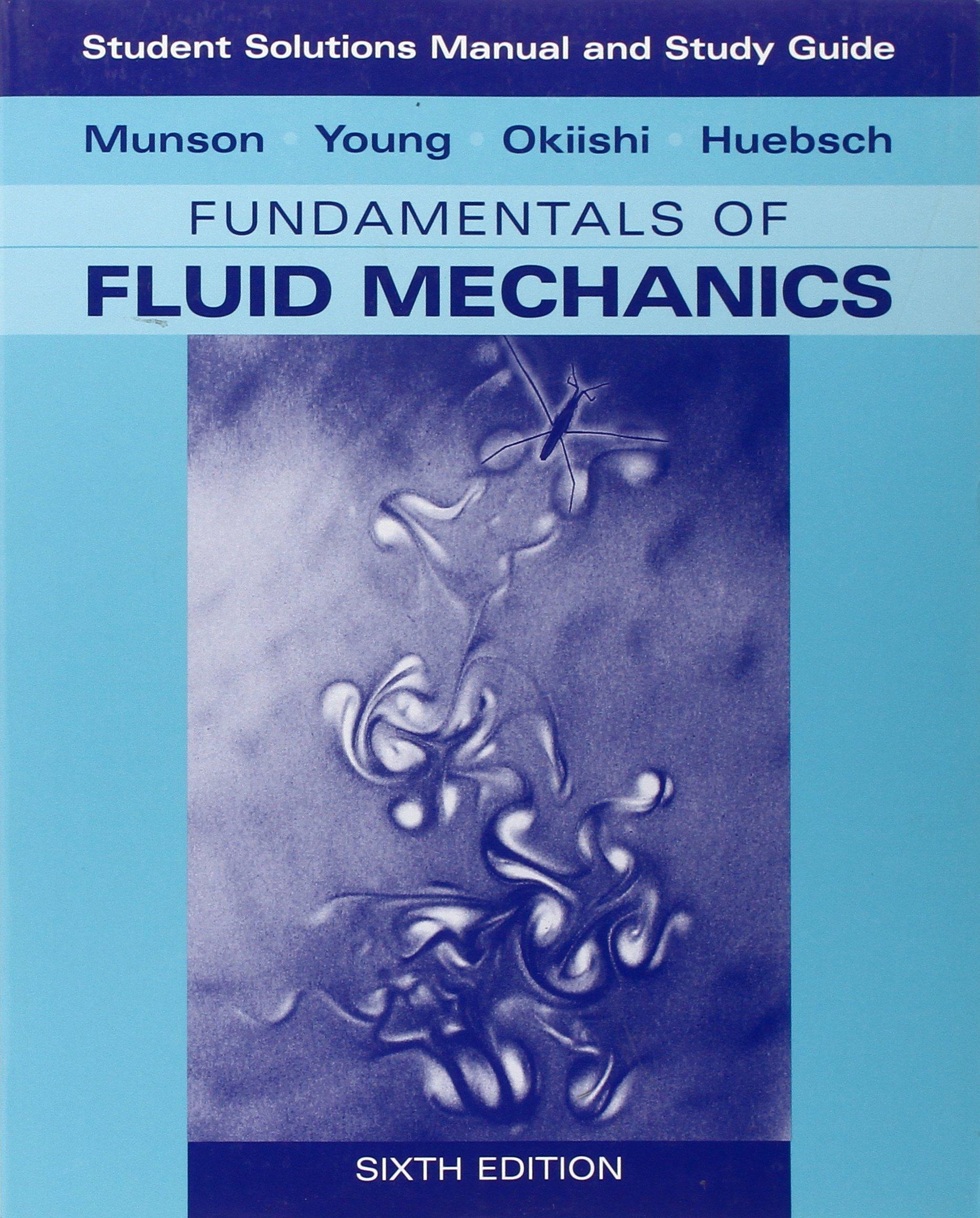 fundamentals of physics solutions manual pdf