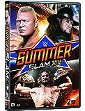 WWE 2015: Summerslam 2015: Brooklyn, NY: August 23, 2015 PPV