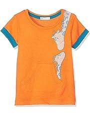 UNITED COLORS OF BENETTON T- Shirt Bébé garçon