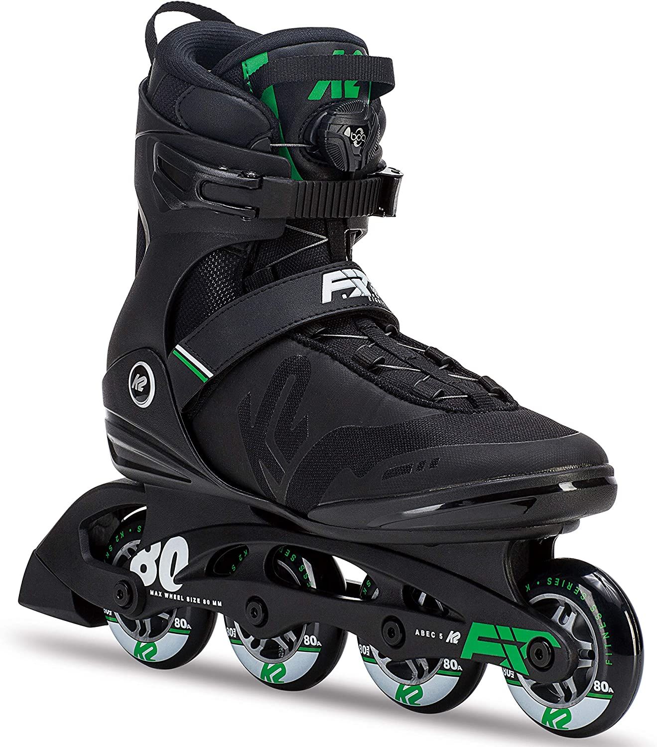 Top 10 Best Inline Skates for Kids (2020 Reviews & Guide) 6