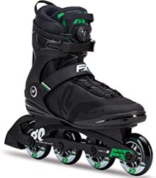 Top 10 Best Inline Skates for Kids (2021 Reviews & Guide) 6
