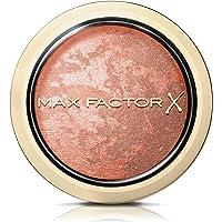 Max Factor Crème Puff Blusher, Nude Mauve 1