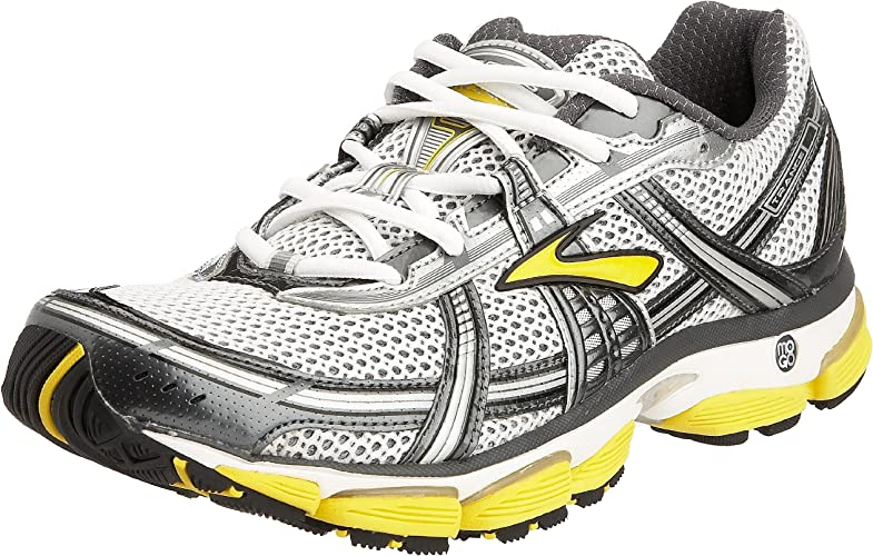 Trance 9 Supportive Running Shoe