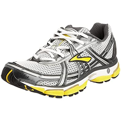 0d1dce250d568 Brooks Men s Trance 9 Supportive Running Shoe
