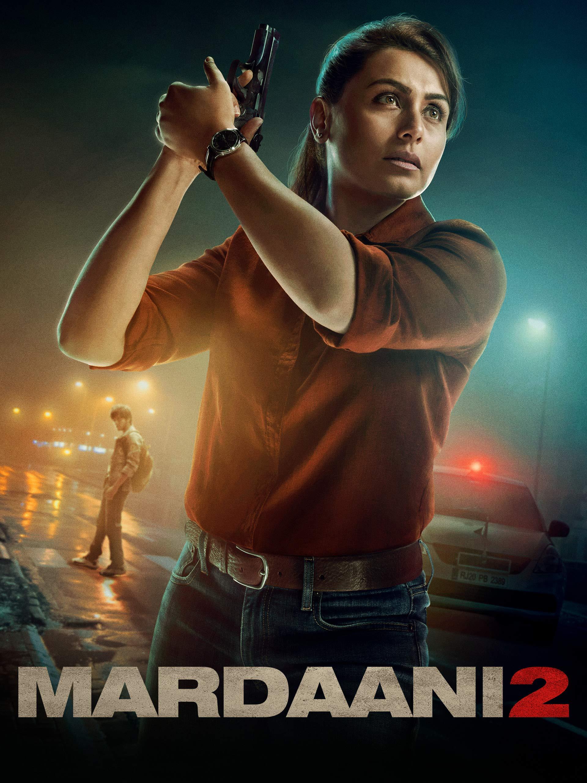 25+ Mardaani 2014 Mardaani Full Movie Download PNG